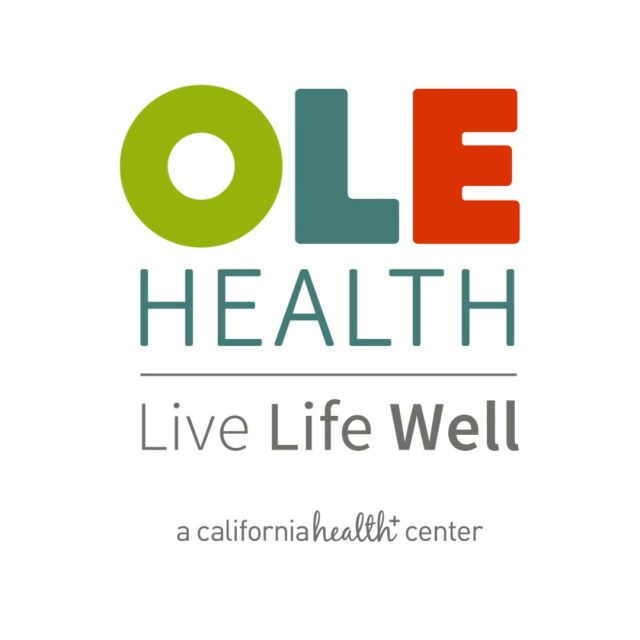 OLE Health: Building Better