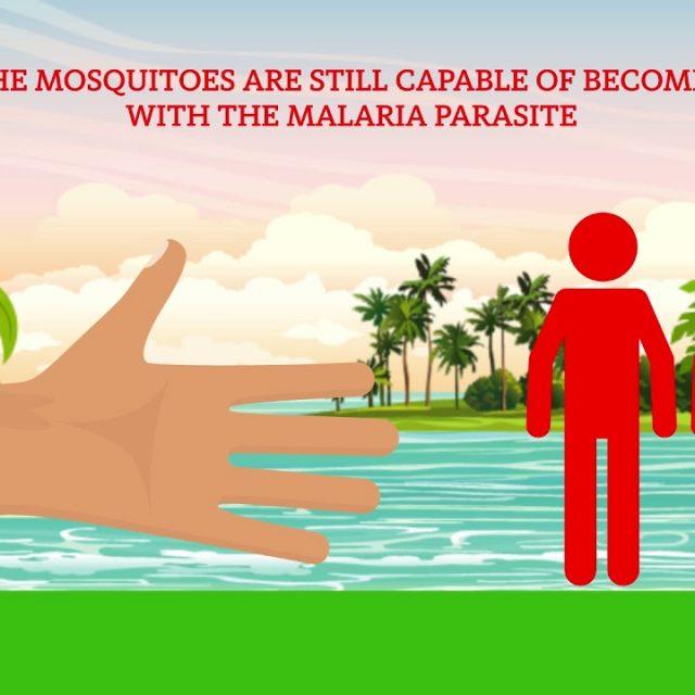 UC Irvine Malaria Initiative
